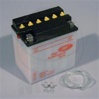 JMT Batterie Typ YB10L-A2