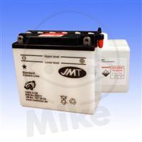JMT Batterie Typ 12N5.5-3B