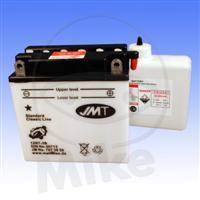 JMT Batterie Typ 12N7-3B