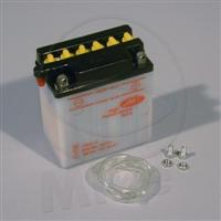 JMT Batterie Typ YB3L-A