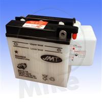 JMT Batterie Typ 6N11A-1B