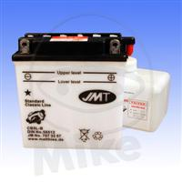 JMT Batterie Typ YB5L-B