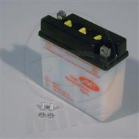 JMT Batterie Typ B39-6