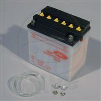 JMT Batterie Typ YB10L-B