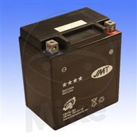 JMT Batterie Typ YB10L-B2 GEL