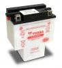 Batterie HONDA VT750C Shadow 750 ccm Bj. 83 / YUASA HYB16A-AB