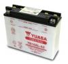 Batterie Ducati 996, S, SPS 996 ccm Bj. 99-00 / YUASA YB16AL-A2