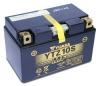 Batterie HONDA CBR 600 FS/SX 600 Bj. 01- / YUASA YTZ10S