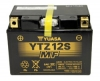 Batterie HONDA VFR 800 ccm Bj. 01- / YUASA YTZ12S